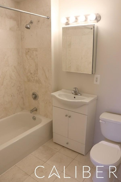 3 Bedrooms, Upper West Side Rental in NYC for $4,537 - Photo 1