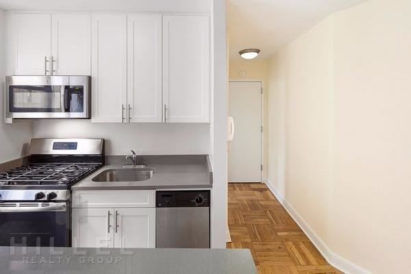 1 Bedroom, Forest Hills Rental in NYC for $1,625 - Photo 1