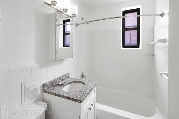 1 Bedroom, Forest Hills Rental in NYC for $1,625 - Photo 2