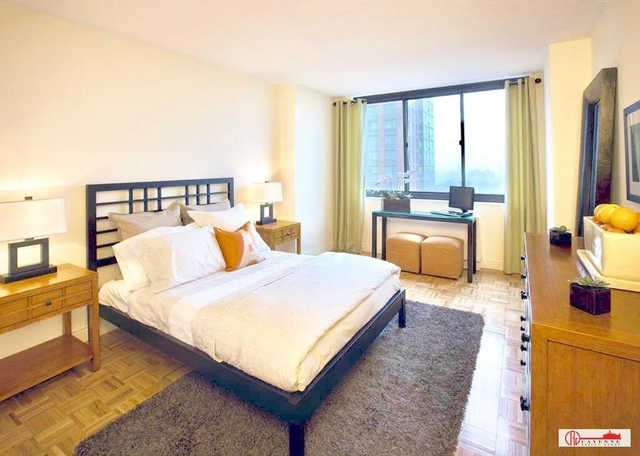 2 Bedrooms, Yorkville Rental in NYC for $2,855 - Photo 2