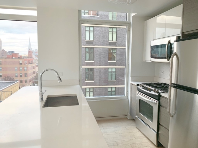 1 Bedroom, Sunnyside Rental in NYC for $3,169 - Photo 2