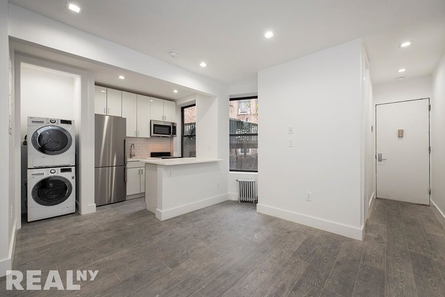 2 Bedrooms, Prospect Lefferts Gardens Rental in NYC for $2,368 - Photo 2