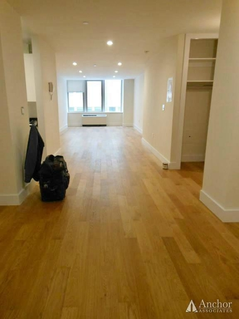 3 Bedrooms, Tribeca Rental in NYC for $4,900 - Photo 1