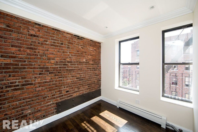 3 Bedrooms, East Williamsburg Rental in NYC for $3,392 - Photo 2