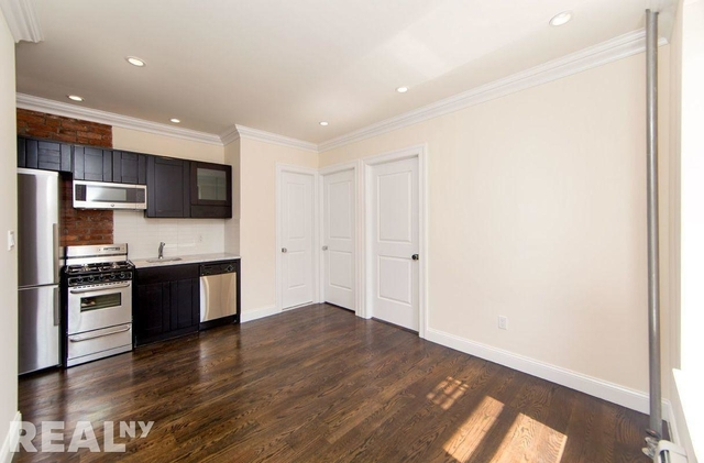 3 Bedrooms, East Williamsburg Rental in NYC for $3,392 - Photo 1