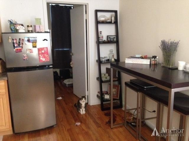 2 Bedrooms, Greenwich Village Rental in NYC for $3,250 - Photo 1