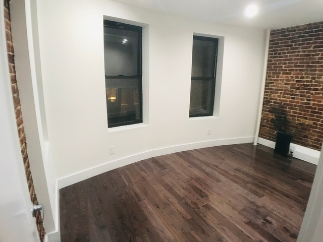 Room, Manhattanville Rental in NYC for $925 - Photo 2