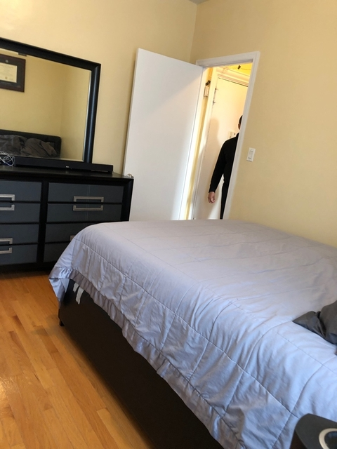 1 Bedroom, Inwood Rental in NYC for $1,625 - Photo 2