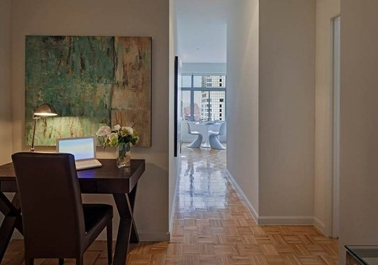 Studio, Financial District Rental in NYC for $2,548 - Photo 2