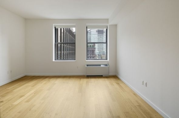 1 Bedroom, Financial District Rental in NYC for $4,500 - Photo 1