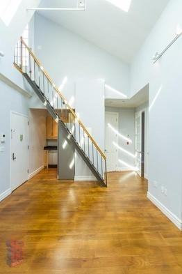 3 Bedrooms, Lower East Side Rental in NYC for $5,543 - Photo 2