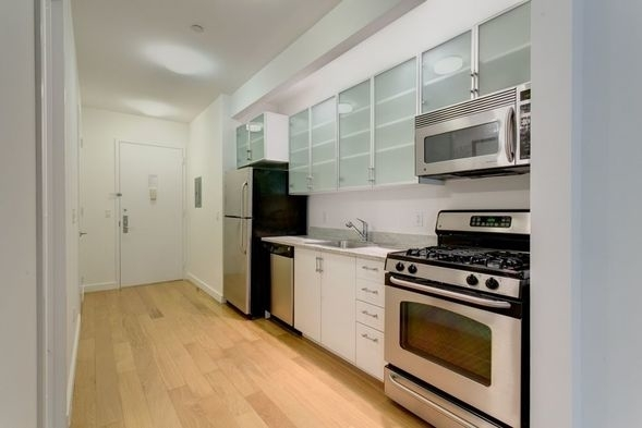 1 Bedroom, Financial District Rental in NYC for $3,200 - Photo 2