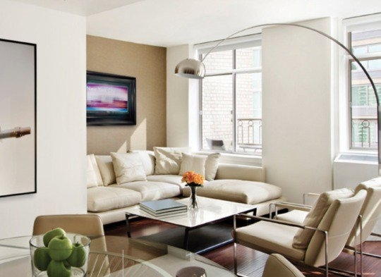 Studio, Financial District Rental in NYC for $3,125 - Photo 1