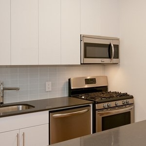 1 Bedroom, Financial District Rental in NYC for $4,190 - Photo 1