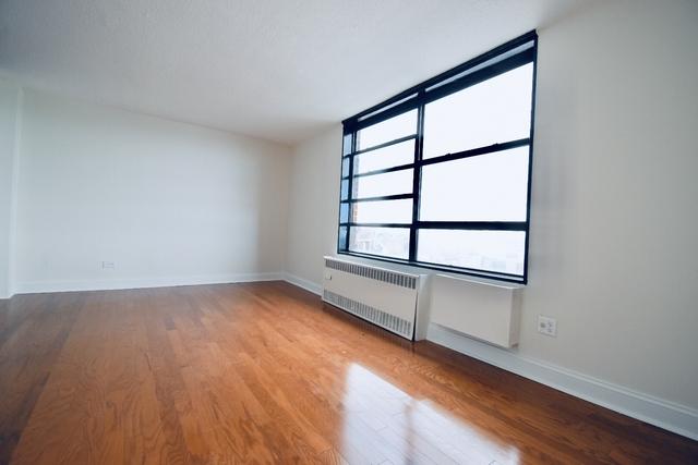 Studio, Manhattanville Rental in NYC for $2,095 - Photo 2