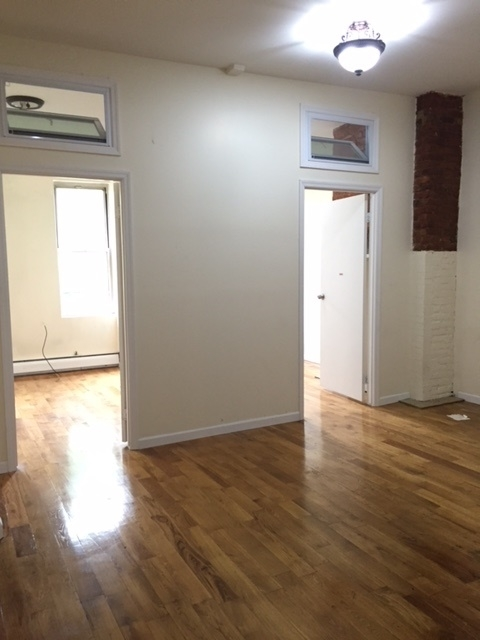 3 Bedrooms, Bushwick Rental in NYC for $2,500 - Photo 2