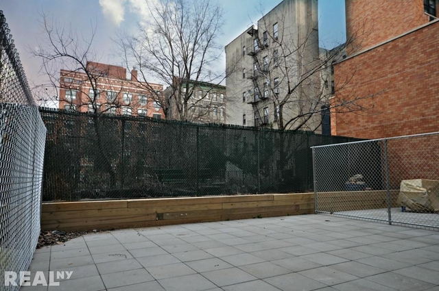 1 Bedroom, Alphabet City Rental in NYC for $3,234 - Photo 1