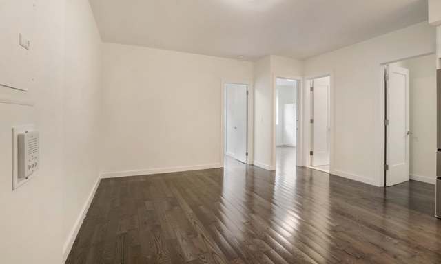 3 Bedrooms, Alphabet City Rental in NYC for $4,795 - Photo 2