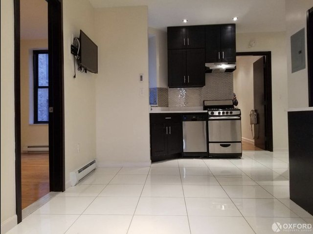 4 Bedrooms, Manhattan Valley Rental in NYC for $5,300 - Photo 1
