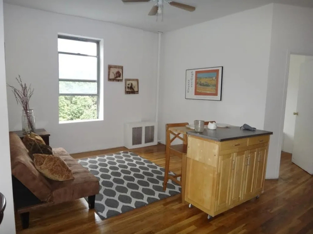 2 Bedrooms, Lincoln Square Rental in NYC for $2,495 - Photo 1