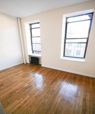 1 Bedroom, Alphabet City Rental in NYC for $2,545 - Photo 1