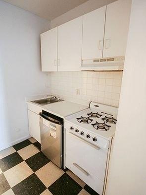 1 Bedroom, Alphabet City Rental in NYC for $2,380 - Photo 2