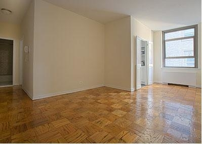 Studio, East Harlem Rental in NYC for $2,600 - Photo 1