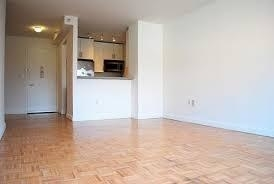 1 Bedroom, Hell's Kitchen Rental in NYC for $3,500 - Photo 2