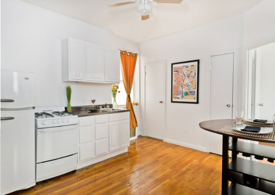 3 Bedrooms, Lincoln Square Rental in NYC for $3,295 - Photo 2