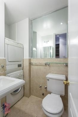 1 Bedroom, Alphabet City Rental in NYC for $2,829 - Photo 2