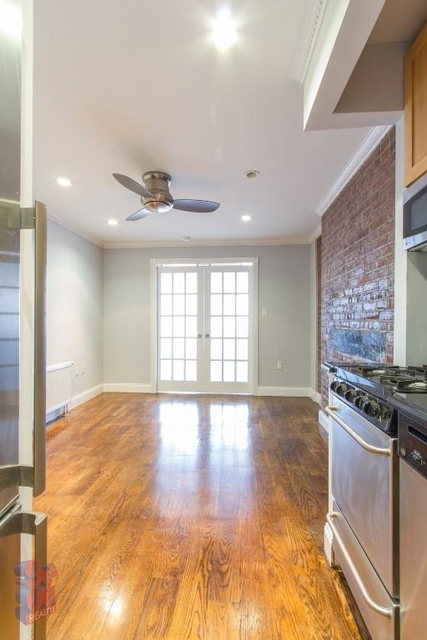 1 Bedroom, Alphabet City Rental in NYC for $2,829 - Photo 1