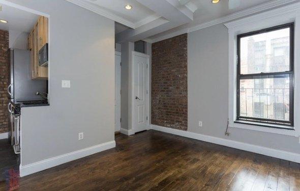 Studio, NoLita Rental in NYC for $2,673 - Photo 2