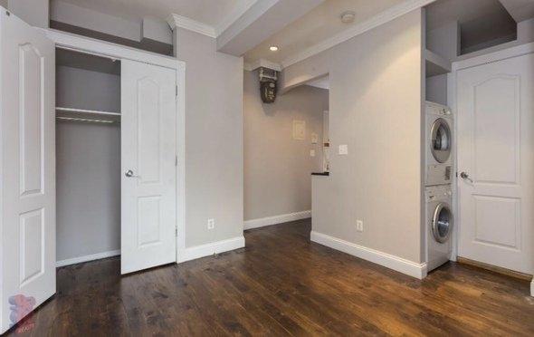 Studio, NoLita Rental in NYC for $2,673 - Photo 1
