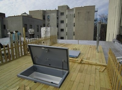 2 Bedrooms, Alphabet City Rental in NYC for $4,055 - Photo 2