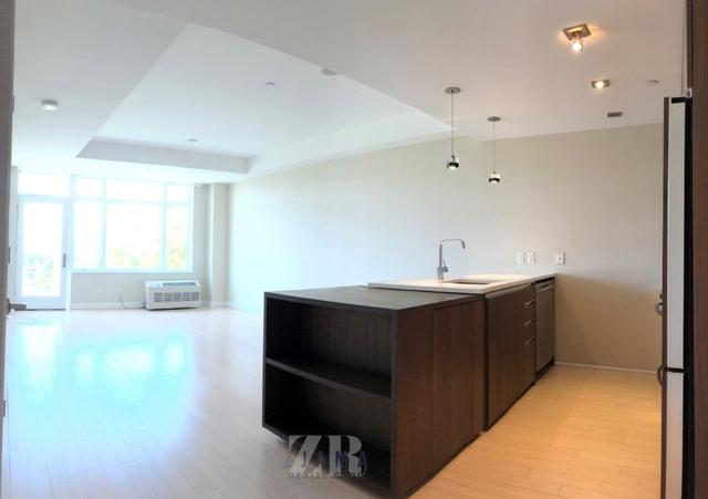2 Bedrooms, Kensington Rental in NYC for $2,295 - Photo 2