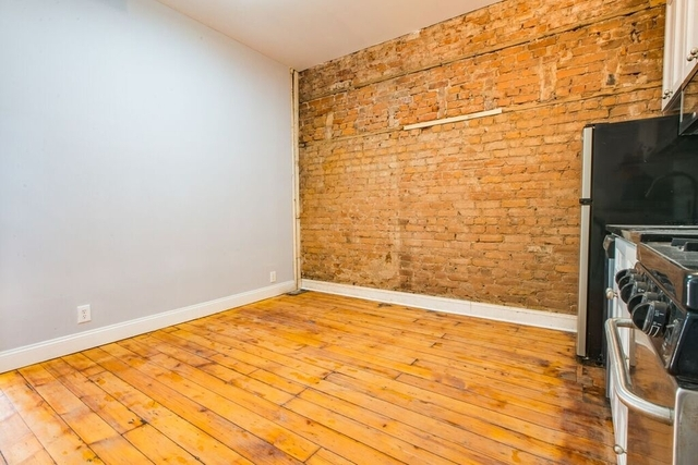 3 Bedrooms, East Village Rental in NYC for $3,804 - Photo 2