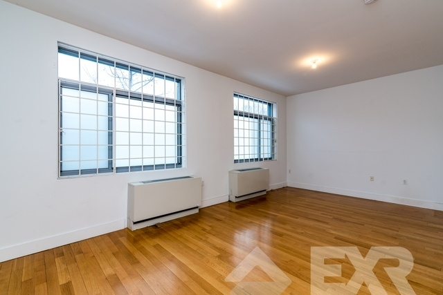Studio, Prospect Heights Rental in NYC for $2,485 - Photo 1