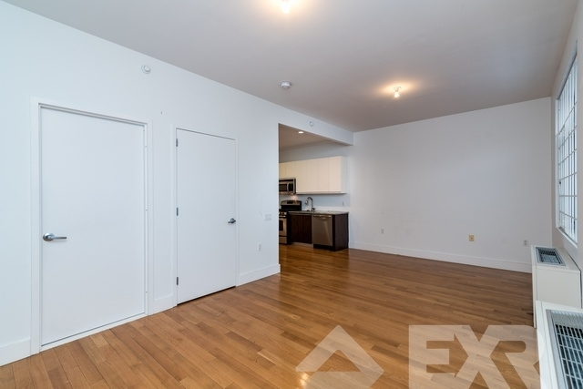 Studio, Prospect Heights Rental in NYC for $2,485 - Photo 2