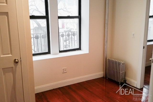 2 Bedrooms, North Slope Rental in NYC for $3,095 - Photo 1