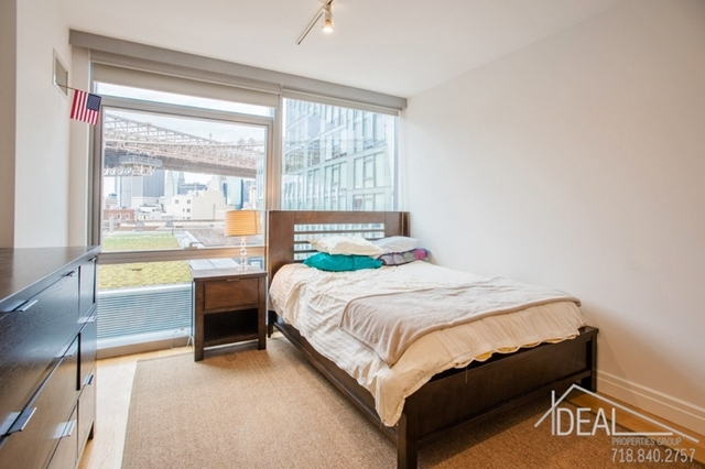 1 Bedroom, DUMBO Rental in NYC for $3,662 - Photo 1