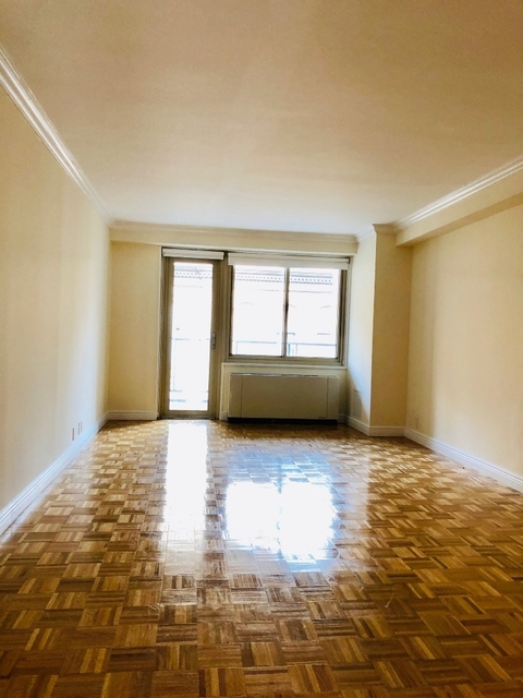 1 Bedroom, Flatiron District Rental in NYC for $3,276 - Photo 1