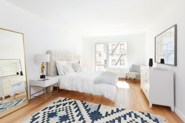 2 Bedrooms, Long Island City Rental in NYC for $3,389 - Photo 1