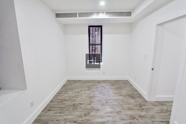 3 Bedrooms, Fort George Rental in NYC for $2,650 - Photo 2