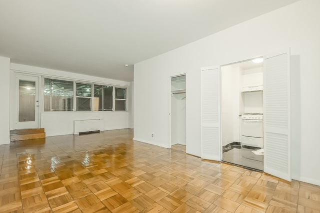 Loft, Turtle Bay Rental in NYC for $2,450 - Photo 1