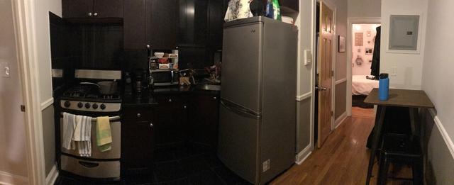 1 Bedroom, SoHo Rental in NYC for $2,820 - Photo 2