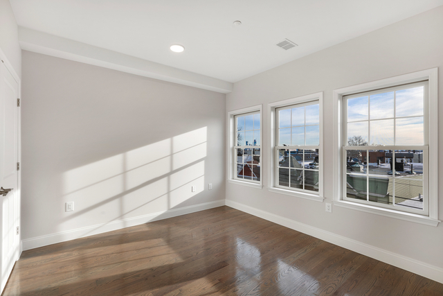 1 Bedroom, The Heights Rental in NYC for $1,950 - Photo 1