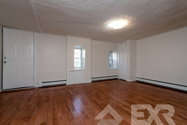 Studio, Weeksville Rental in NYC for $1,600 - Photo 2