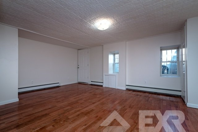 Studio, Weeksville Rental in NYC for $1,600 - Photo 1