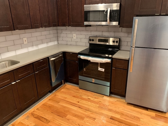 2 Bedrooms, Inwood Rental in NYC for $2,049 - Photo 1