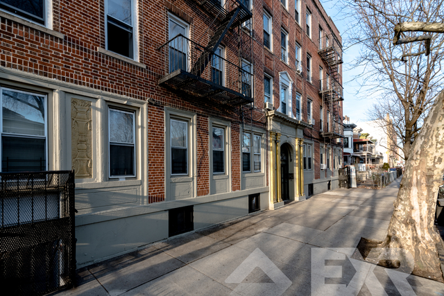 2 Bedrooms, Flatbush Rental in NYC for $1,949 - Photo 1